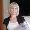 Виктория, 50, г.Южноуральск