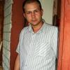 Александр, 32, г.Ташла