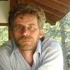 Alex, 47, г.Москва