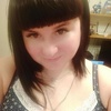 милла, 26, г.Курган
