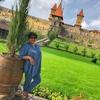 Лора, 51, г.Таганрог