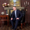 Николай, 20, г.Воркута