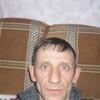 валера, 45, г.Александровск-Сахалинский