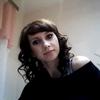 Полина, 22, г.Сталинград