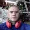 Альгис, 38, г.Сыктывкар