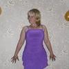 Maria, 31, г.Любытино