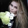 Яна, 23, г.Пермь
