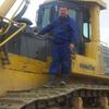Aleksandr, 36, г.Красноярск