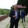 ник, 40, г.Усть-Цильма