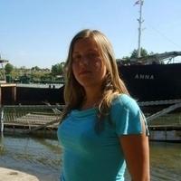 Мариночка, 31 год, Стрелец, Лиепая