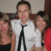 Ksundel, 36 лет, Рак, Москва