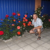 саша, 53, г.Думиничи