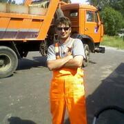 Александр 30 Ногинск