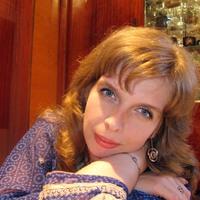 Lana, 38 лет, Весы, Киев