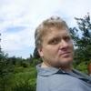 Leszek, 47, г.Байконур