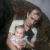михаил, 25, г.Междуреченск
