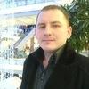 Евгений, 35, г.Ивантеевка
