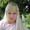Аня, 32, г.Воткинск