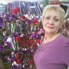 Елена Бойкова, 55, г.Новосибирск