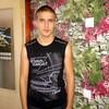 Сергей, 22, г.Приволжск