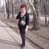 Ольга, 59, г.Медведево