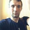 Денис, 34, г.Арсеньев