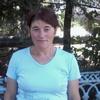 Алла, 47, г.Красногорское (Алтайский край)