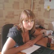 Настя, 36