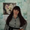 Людмила, 55, г.Приаргунск