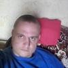 Миша, 32, г.Воронеж