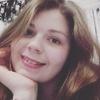Елена Иванчикова, 24, г.Шатура