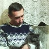 Владимир, 52, г.Щелково