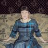 Ольга, 45, г.Богучар