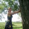 елена, 32, г.Краснотуранск