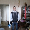 Артем, 27, г.Ярославль