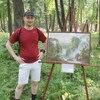 Антон, 31, г.Ижевск