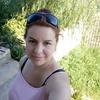 Ольга, 36, г.Смоленск