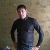 Валерий, 31, г.Ленск