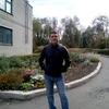 Александр, 34, г.Давыдовка