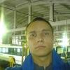 Фёдор, 27, г.Истра