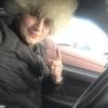 Илья, 25, г.Бытошь