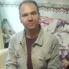 Сергей, 111, г.Щелково