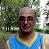 Дима, 44, г.Шуя