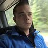 Андрей, 23, г.Выборг