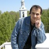 Валерий Шогин, 55, г.Тула