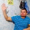 Андрей, 40, г.Нальчик