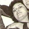 Ольга, 47, г.Старая Полтавка