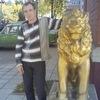 Владимир, 34, г.Димитровград