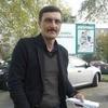 Руслан, 20, г.Тюмень