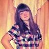 Светлана, 22, г.Навашино